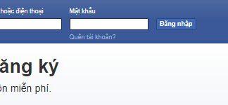 lay lai mat khau facebook qua ban be