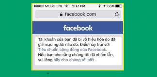 lay lai nick facebook bi rip mao danh