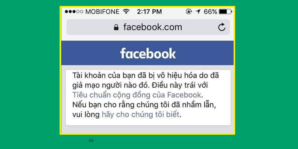 lay lai nick facebook bi rip mao danh