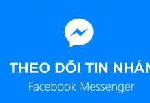 cach doc trom tin nhan facebook 2019