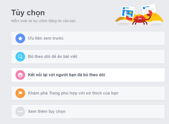 cach bo theo doi hang loat tren facebook