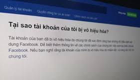 cach vo hieu hoa facebook cua nguoi khac