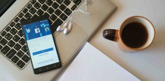 xóa tài khoản facebook vĩnh viễn ngay lập tức