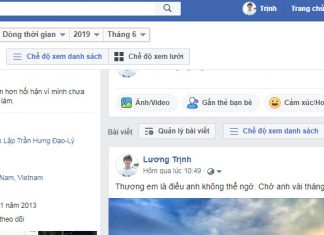 code tang theo doi facebook