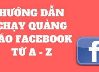 huong dan chay bung ads facebook