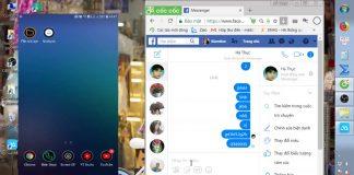 link doc trom tin nhan facebook