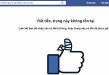 cach chong rip nick facebook