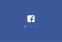 link xac minh dau tich xanh facebook