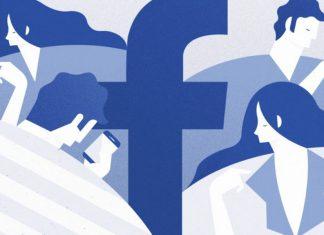 cách rời khỏi tất cả nhóm trên facebook bằng điện thoại